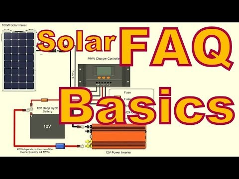solar-series---frequently-asked-questions-basic-system
