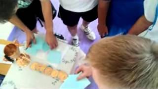 видео LLV.KZ • Просмотр темы - Упражнения для тренировки прыжков