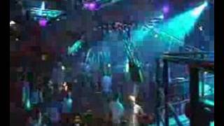 c-bool energy 2000