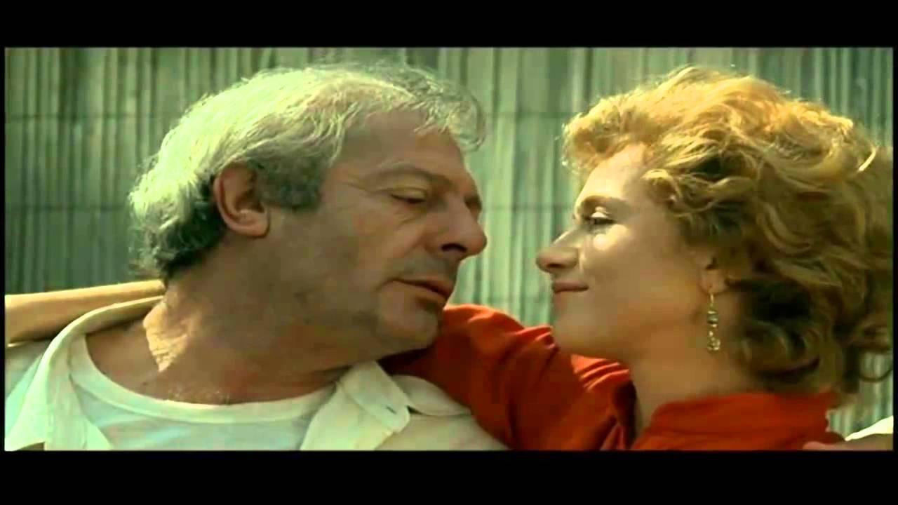 "Trailer of film ""Storie di Piero"""
