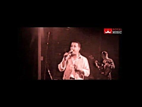 Cheb Hasni - Ma Tebkiche (Live en France)