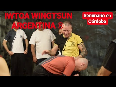wingtsun-kung-fu.-defensa-personal.-córdoba.-noviembre-2018