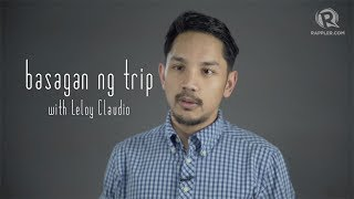 Basagan ng Trip with Leloy Claudio: Inflation, deflation, and hyperinflation