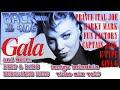 90's Best Eurodance Hits Vol.9 + Rare Serega Bolonkin Mix │ Лучшие и редкие хиты Евроденс 90