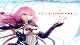 Blood Stain Child - Epsilon (Full-Album HD) (2011)