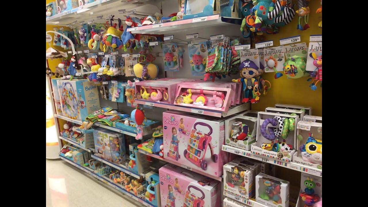 Toys R Us Geschenkkarte Kaufen