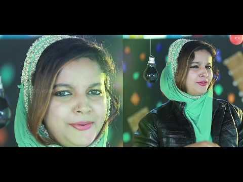 Malayalam Mashup | Fasila Banu & Thanseer Koothuparamba-See You Again ft | New Remix |