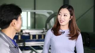 서광기계 아시아경제TV