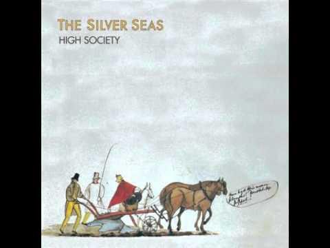 The Silver Seas - Imaginary Girl