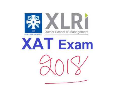 XAT 2018 Analysis Ideal attempts and Expected Cutoffs.