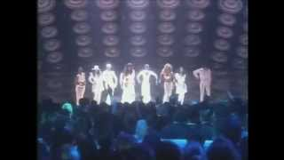 Music video by Janet Jackson performing All for You. (C) 2001 Virgi...