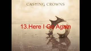 Baixar Casting Crowns Greatest Hits