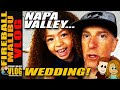 #NapaValley Wine WEDDING!! - FMV356