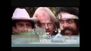 Watch Cheech  Chong Searchin video