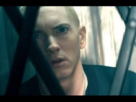 Eminem - Kill My Pain(NEW REMIX 2017)