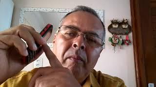 SILAS MALAFAIA (PREGA SOBRE CHIP ) MAS PASTOR TEVE VISÃO SOBRE O CHIP