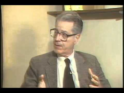 Henry S. Rowen - Arms Control Outcomes Have Strenghtened the Soviet Union