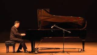 Bituing Marikit - Composed by Nicanor Abelardo; arranged by Prof. Augusto Espino