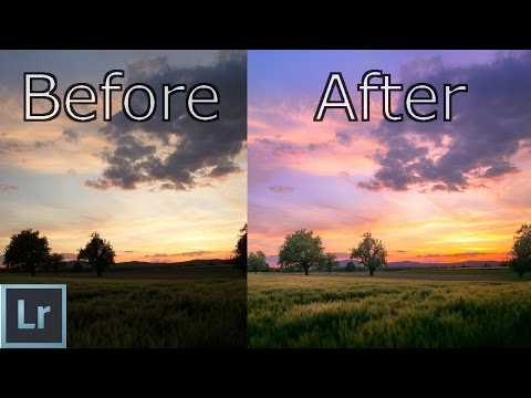 lightroom 6 quick start guide