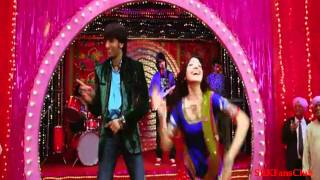 Ainvayi Ainvayi - Band Baaja Baaraat (2010) *HD* - Full Song [HD] - Anushka Sharma & Ranveer Singh