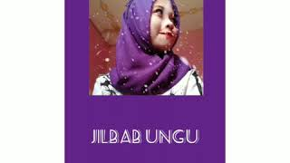 Download Video (JILAB UNGU) MP3 3GP MP4