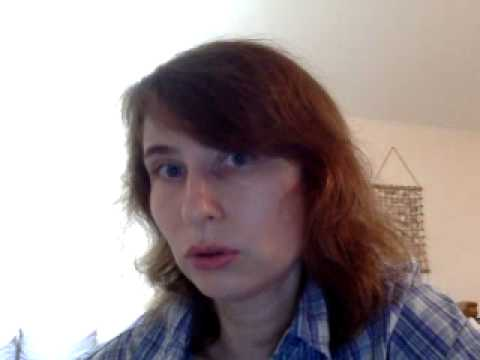 Ольга Юрковская «Дeньги «по-взрослому», дeньги в семье, дeньги «по-женски»