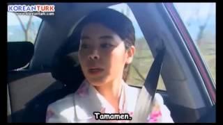 Loveholic Korean Drama Best Scenes