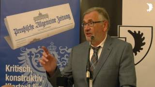 Deutsche Zwangsarbeiter: Wichtige Informationen zur Anerkennungsleistung