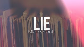 (Free) Old School Boom Bap Rap Beat Instrumental *Lie*