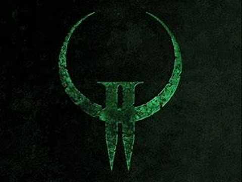 Quake II Music - Operation Overlord