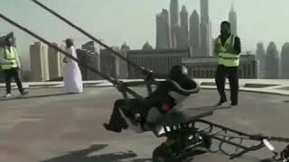Best fails Funny Arabs Extreme Stupid things
