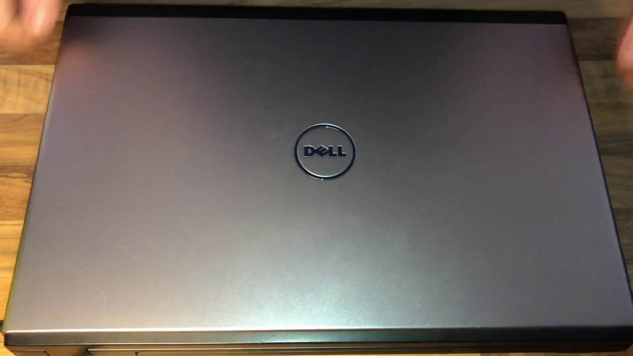 Dell Vostro 3700 Notebook Drivers for Windows 10