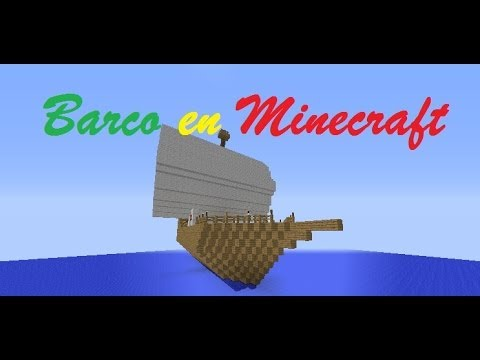 Cómo hacer cosas interesantes en Minecraft: 36 pasos