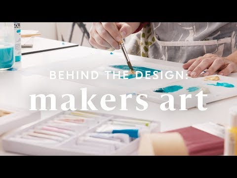 The makers place studio