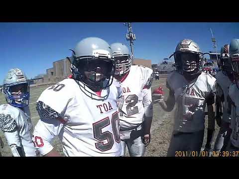 Helmet Cam 9-30-17