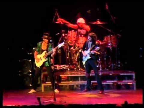 Deep Purple Beethoven
