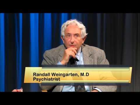 Palo Alto Psychiatrist Interprets Bob Dylan's Feelings