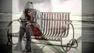Video Ameerah-The Sound Of Missing You ( Piano Light Version DRM ).wmv download MP3, 3GP, MP4, WEBM, AVI, FLV Februari 2018