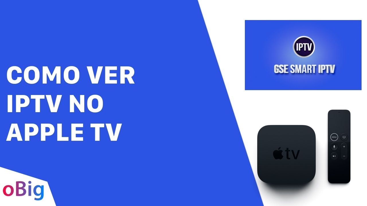 Tv4 stream gratis