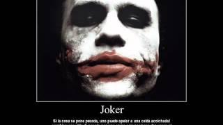 KDC ese Joker - 2013