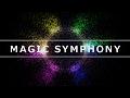 Magic Symphony (Max Farenthide & Hubertuse Remix)