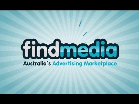 Advertising Sales Using Find Media Ad Network To Increase Ad Sales.mov