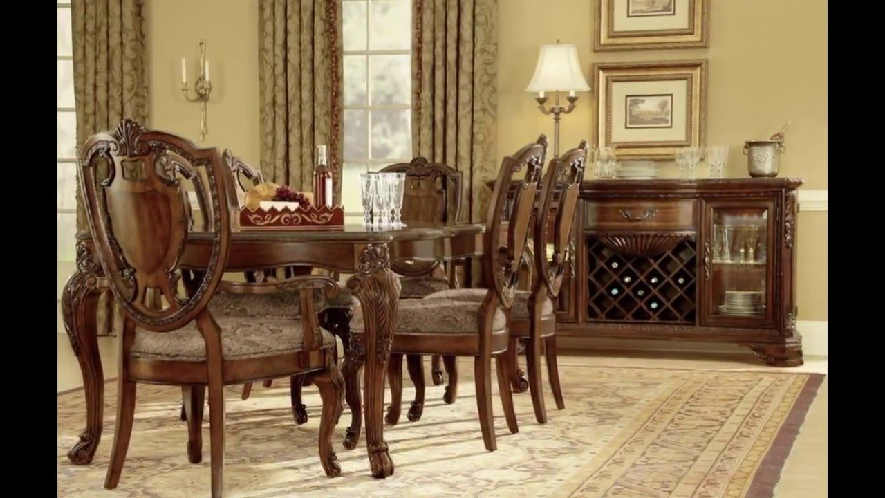 Kanes furniture kanes furniture outlet kanes furniture for V furniture outlet palmdale