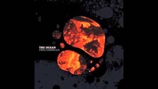 THE OCEAN - Rhyacian (Untimely Meditations)