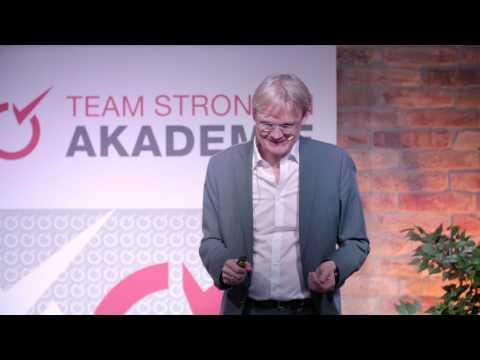 Was die Presse uns verschweigt - Vortrag von MMag. Michael Hörl