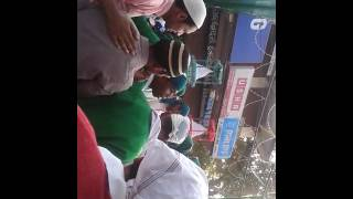 Video Umaria Moharram Imambada download MP3, 3GP, MP4, WEBM, AVI, FLV Oktober 2018