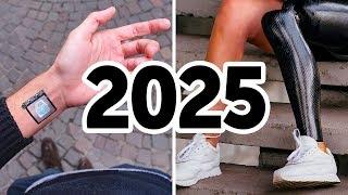 2025 Yılından Önce Bizlere Ne Olacak?