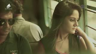 Yesterday   Trina Saha   Bidyut Roy Choudhury   Samik   Short Film