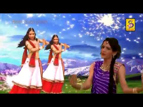 Rajal Barot 2017 New Album Dj Tran Tali Gujarati Mix Nonstop Garba - Part - 2 thumbnail