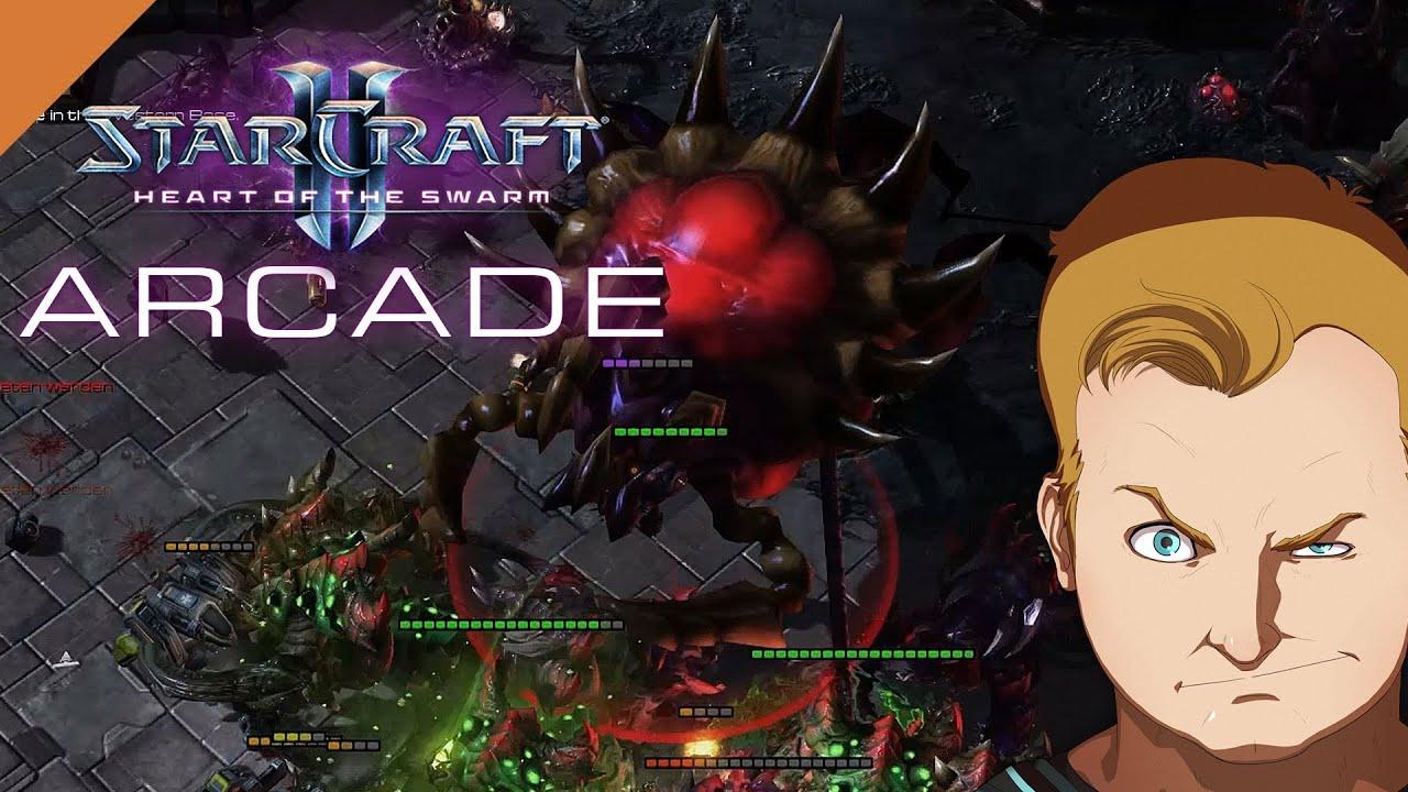 Starcraft 2 Startet Nicht